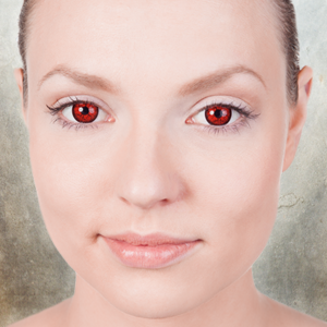 Kontaktlinsen - Pflege & Tipps